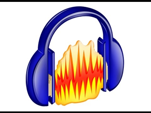 Tech #20 Πως να αφαιρώ τα λόγια από ένα τραγούδι