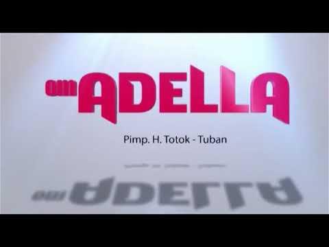 Air mata darah-Tasya rosmala-Adella