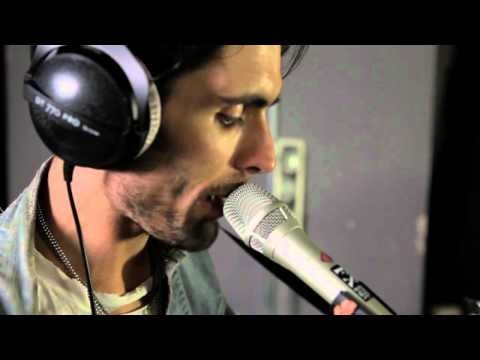 All-american Rejects - Beekeepers Daughter