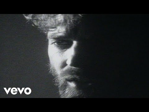 Kenny Loggins - I'm Gonna Miss You (Official Music Video)