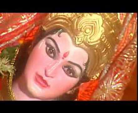 Master Saleem : Charna Cho Karee Na ( Www.mastersaleem.info) video