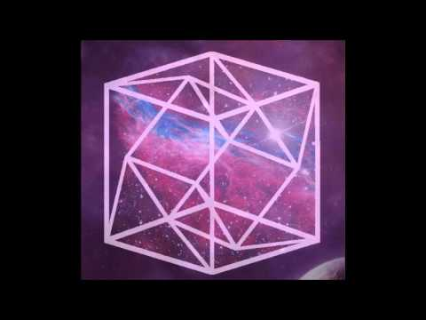 Tesseract - Seven Names