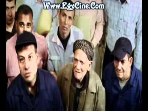 EgyCine.Com حصريا فيلم عصافير النيل نسخة اصلية ال