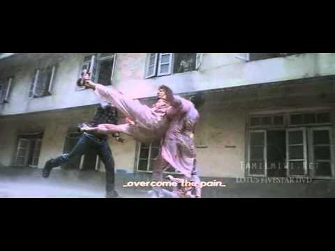 Manamay Tamilmini Net video