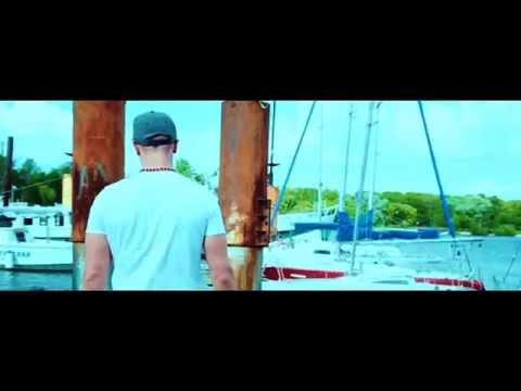 Кажэ обойма - Карточный дом (feat. Ramiz)