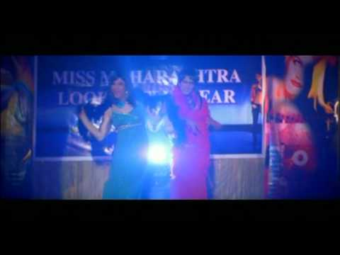 Crossdressers At Beauty Pageant   Rafoo Chakkar   Aslam Khan   Nauheed Cyrusi