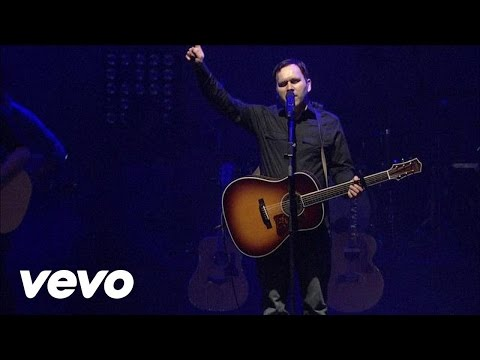 Matt Redman - Never Once