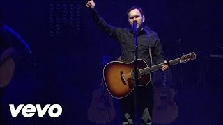 Watch Matt Redman Never Once video