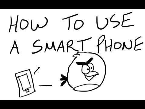 gsm bug spy listening device instructions