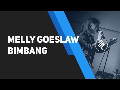 download lagu Melly Goeslaw - Bimbang AADC Piano Karaoke  / Backing Track / Chord gratis