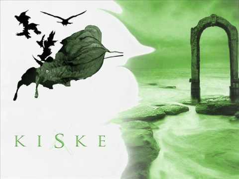 Michael Kiske - King Of It All