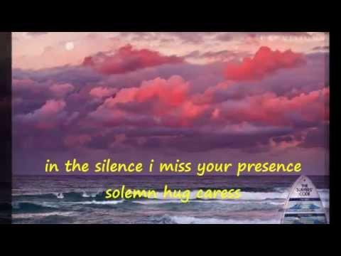 kedamaian hati ARI LASSO with lyric (english)
