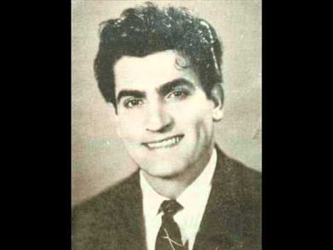 Vigen persian singer wiki