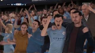 FIFA 19 Div 3 Online Season (Road to Div 2)