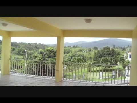 Vendida sold se vende casa en san lorenzo puerto youtube - Se vende casa mallorca ...