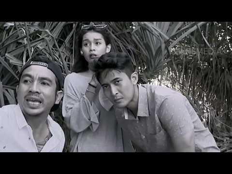 download lagu KATAKAN PUTUS - Menunggu Mantan 20/7/2017 Part 3 gratis