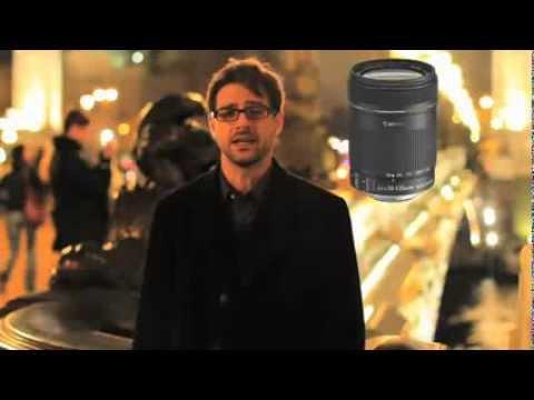 Reflex Canon EOS 7D Boîtier Nu - partie2 - www.iris.ma