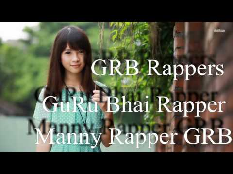 Rap Hindi Rap- Sexy video