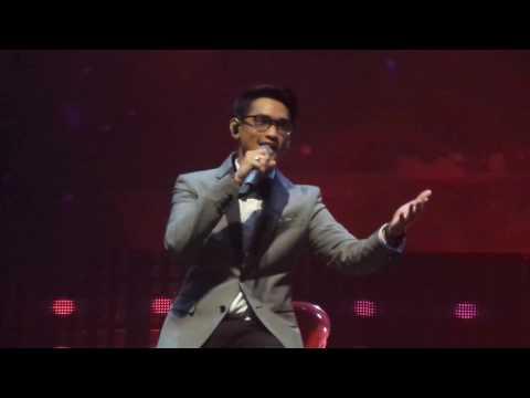 download lagu Afgan- Kunci Hati SIDESLiveinMalaysia201 gratis