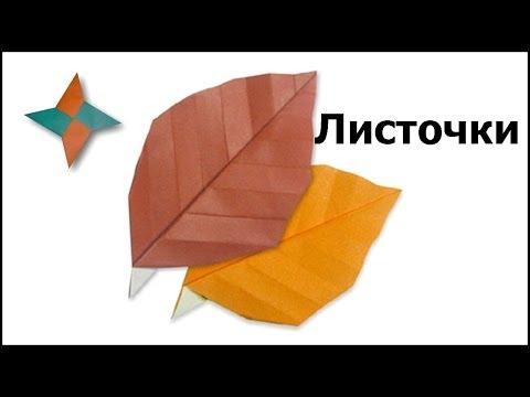 Оригами ирис: видео мастер-класс airservice55.ru