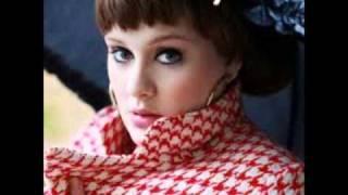 Adele Video - Adele - Someone Like You