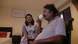 Vetrikku Oruvan Movie Making