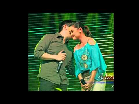 Be Careful With My Heart (Jodi Sta. Maria & Richard Yap)