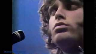 The Doors - The End - 1967