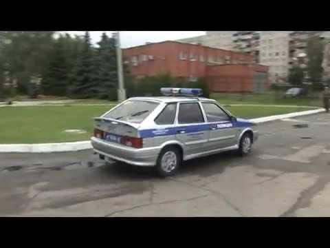 Десна-ТВ: День за днём от 28.09.2016