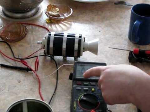 Радиантная энергия своими руками фото