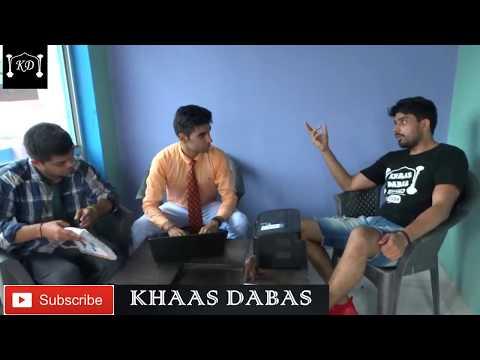 Jaat vs Personality    जाट Rocks    Haryanvi Comedy 2017