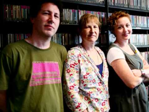 Yo la tengo - Leaving home (alternate version).wmv