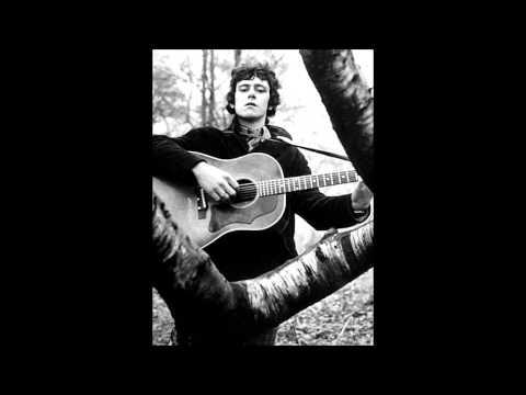 Donovan - Sadness