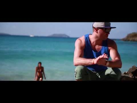 Mike Stud: Relief - Album (trailer) - May 13th
