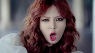 Download 4minute Volume Up Official Music Video 3Gp Mp4 Mp3 Flv Webm Full HD Youtube Videos @wapspot