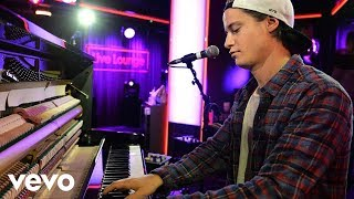 download lagu Kygo - Wildest Dreams Taylor Swift Cover In The gratis