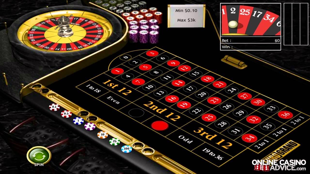 ruletka-kazino-na-telefon