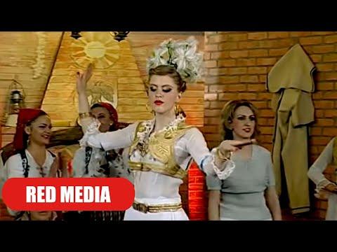 Potpuri me defa- SH.K.A -Rexhep Mitrovica - Rrënjët Tona -23