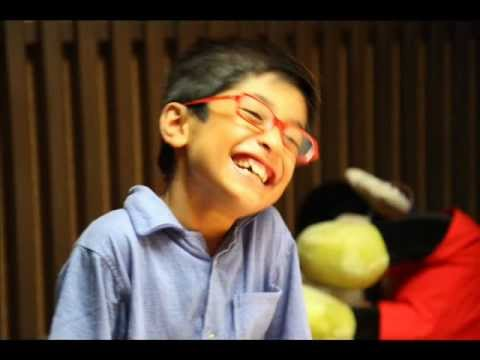 Why This Kolavari Di........why Not Marathi Songs video