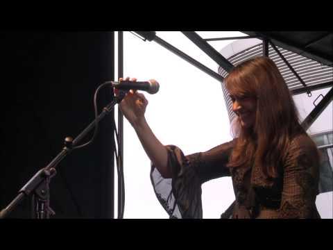 The Twilight Saga: Breaking Dawn Pt1: Tent City Concert Footage Part 1 video