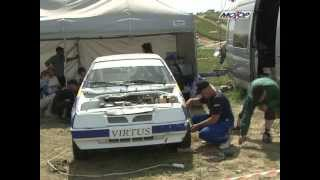 Autocross in Ukraine-2013_Kharkov 05 2013