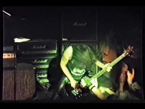 Slayer - Aggressive Perfector