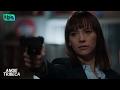 Angie Tribeca Hyper Binge Season 2 CLIP TBS mp3