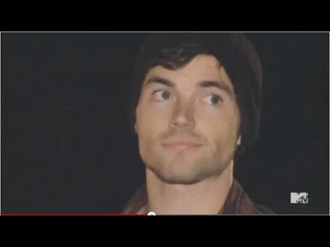 Ian Harding PUNK'D By Lucy Hale!