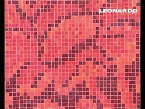 Leonardo TV - Cersaie 2012