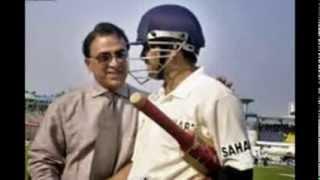 Sachin Tendulkar 200 Test