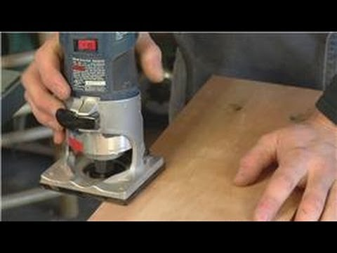 Home remodeling tools how to round edges with the for House remodeling tools