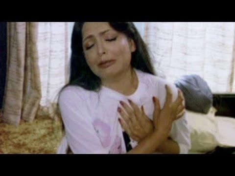 Parveen Babi fools Raj Babbar - Gehri Chot, Scene 8/12
