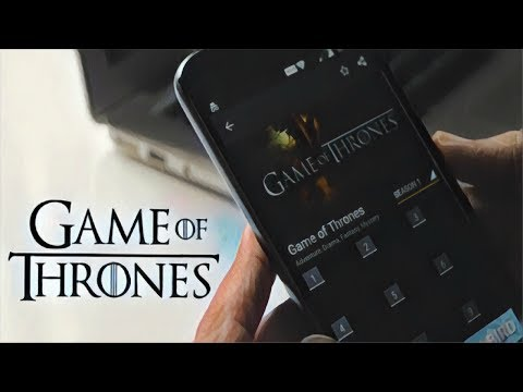 Game Of Thrones Season 7 For Free Including All Other