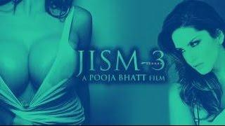 Porimoni VS Sunny Leone.upcoming movie JISM-3